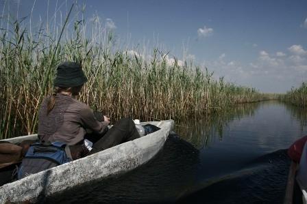 Botswana 2013 p (223)