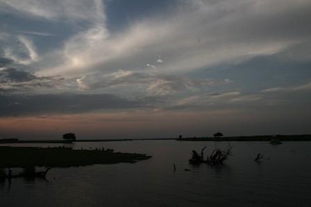 Botswana 2013 p (369)