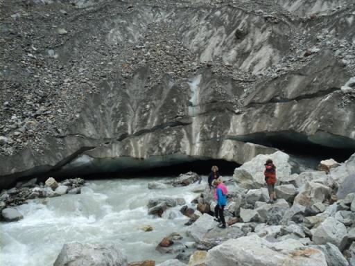 05-Glaicher-trekking-18