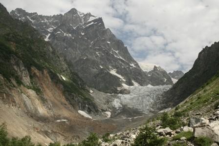 05-Gruzia-gleccser-trek-13