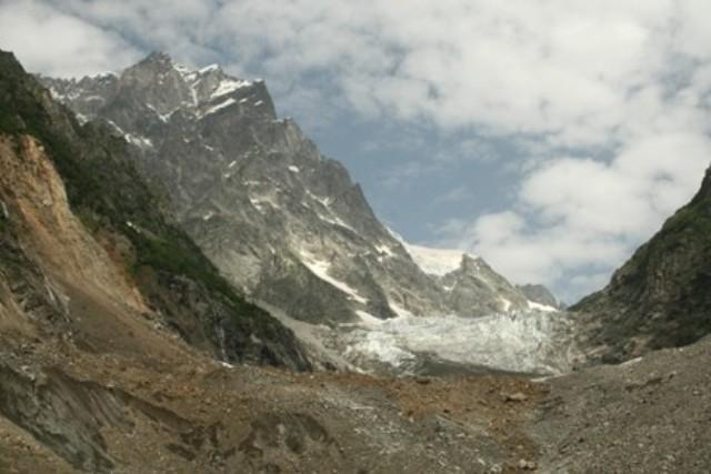 05-Gruzia-gleccser-trek-53