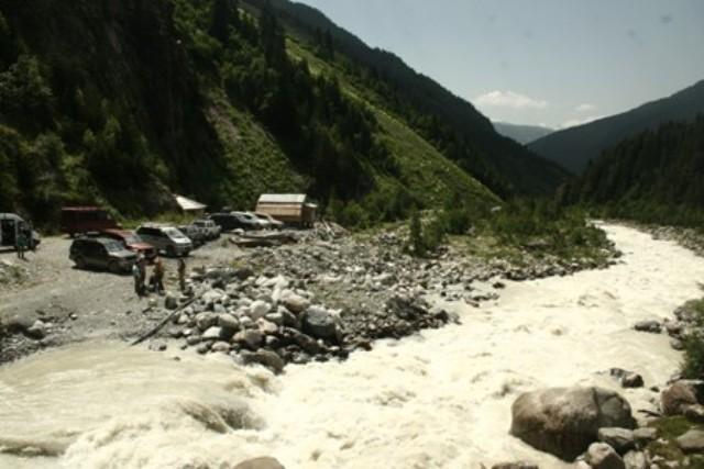 05-Gruzia-gleccser-trek-82