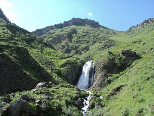 07-Kazbegi-trekking-66