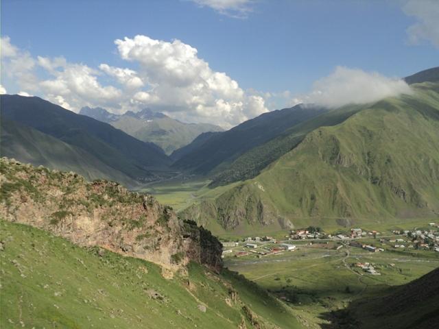 07-Kazbegi-trekking-85
