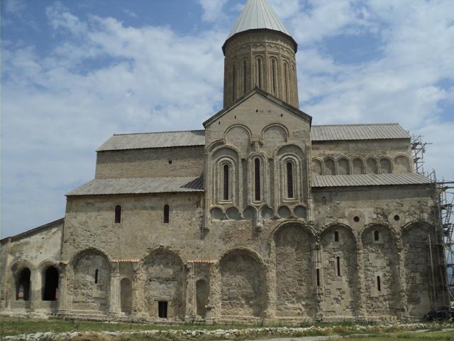 09-p-Alaverdi-monast-9