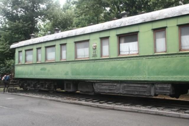 1_27-Gori-Sztálin-4