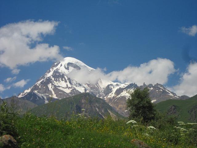 33-Kazbegi-nagy-trekking-2