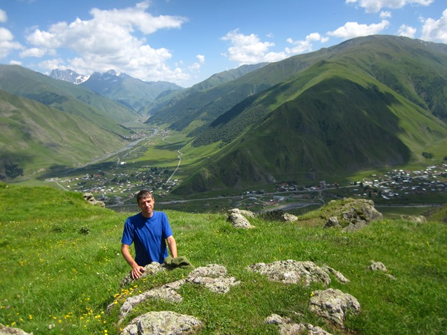 33-Kazbegi-nagy-trekking-22