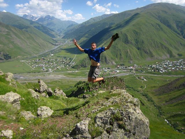 33-Kazbegi-nagy-trekking-31