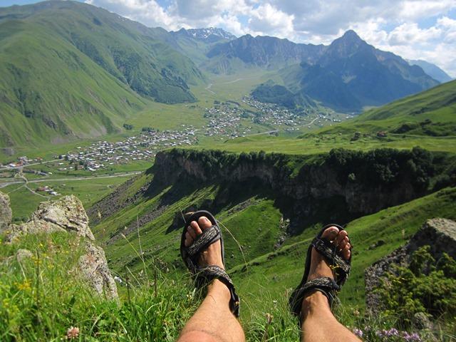 33-Kazbegi-nagy-trekking-35