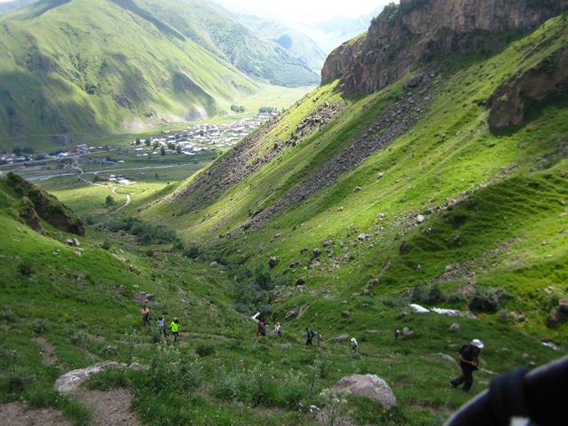 33-Kazbegi-nagy-trekking-7