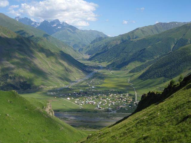 33-Kazbegi-nagy-trekking-82
