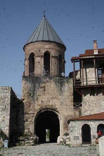 48-Alaverdi-monastery-5