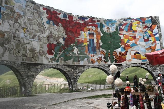 56 Kazbegi fele (116)