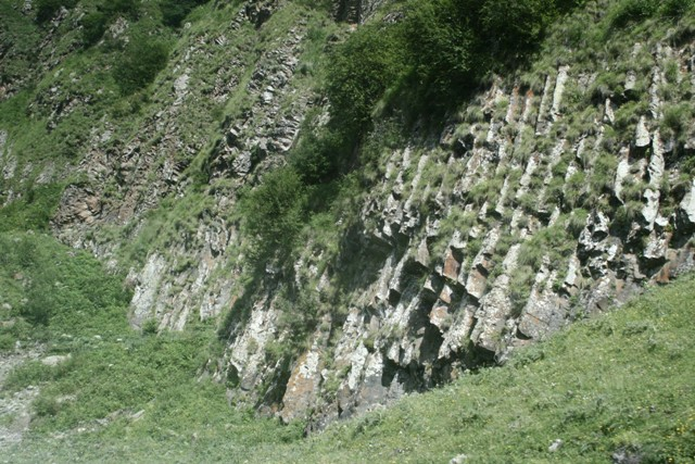 56 Kazbegi fele (177)