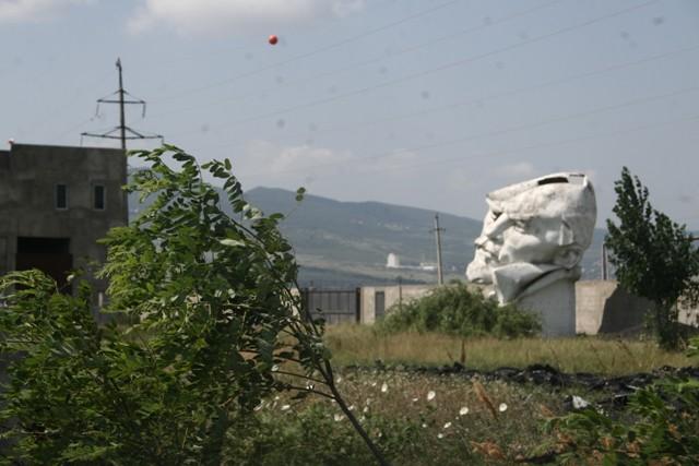 56-Kazbegi-fele-5