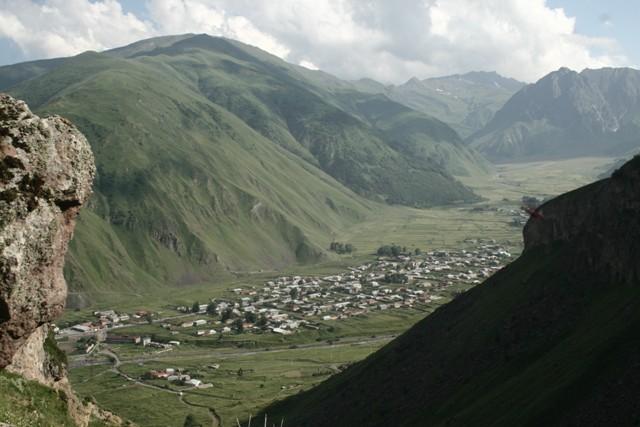 59 kazbegi trekking (10)