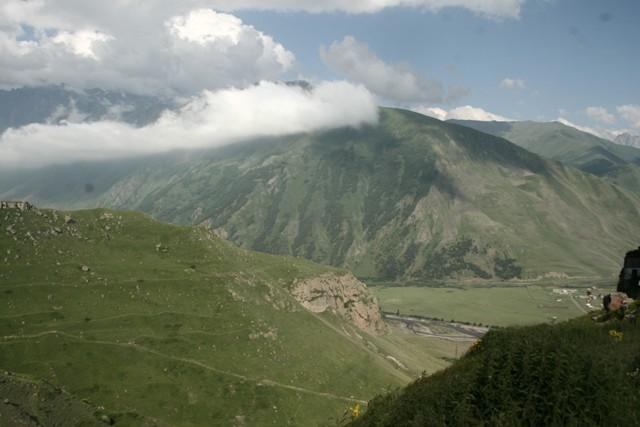 59-kazbegi-trekking-13