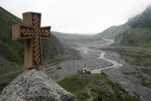 65-kazbegi-vizesés-gergeti-templom-1