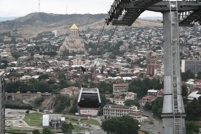75-Tbilisi-182