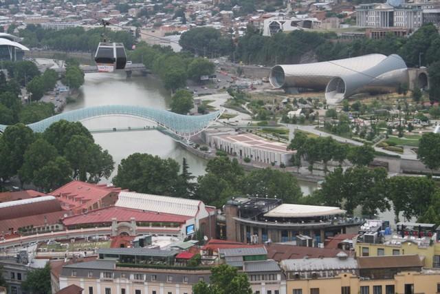75-Tbilisi-201