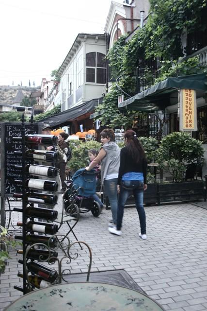75 Tbilisi (237)