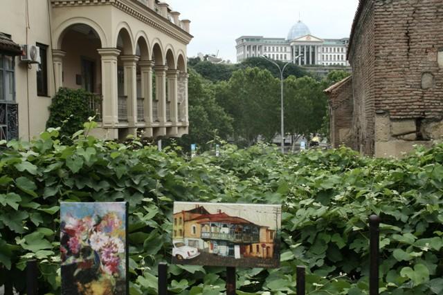 75 Tbilisi (398)