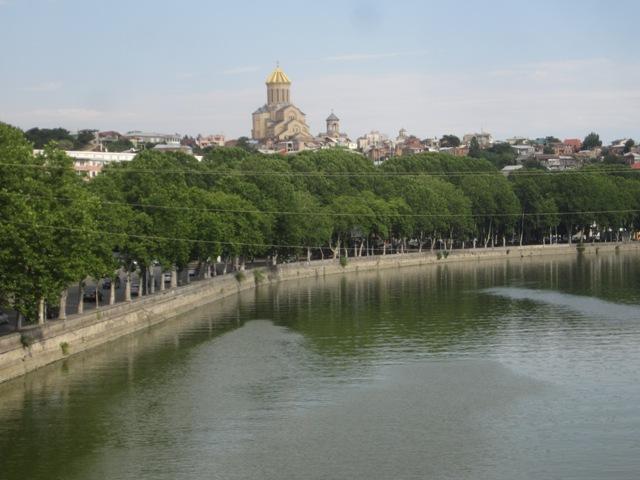 82-Tbilisi-36