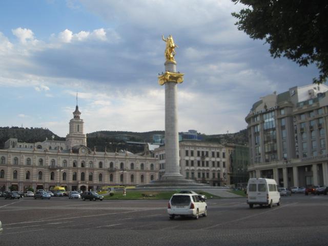 82-Tbilisi-98