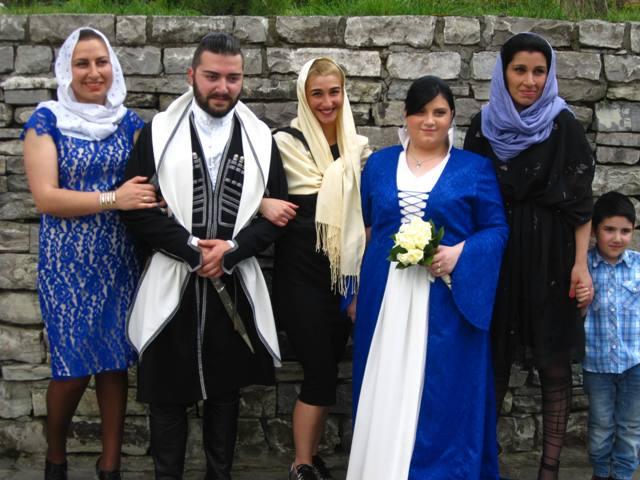 Grúz-örmény-1000ut-foto-17