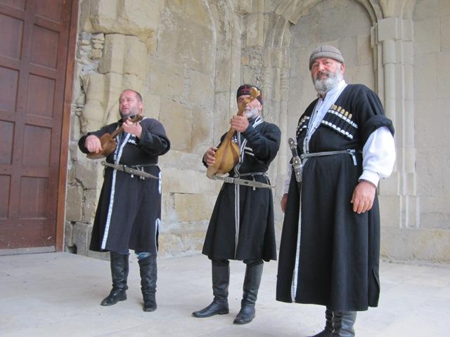 Grúz-örmény-1000ut-foto-397