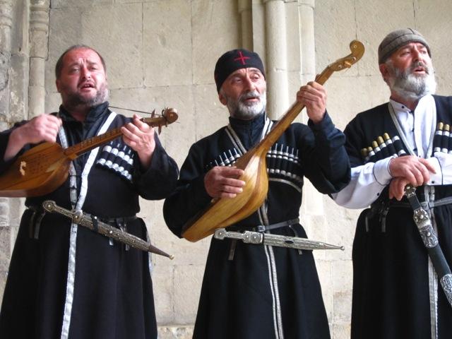 Grúz-örmény-1000ut-foto-400