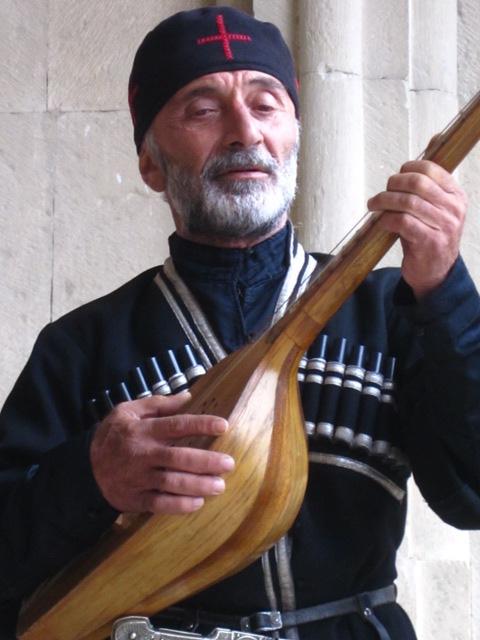 Grúz-örmény-1000ut-foto-401