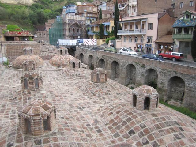 Grúz-örmény-1000ut-foto-62