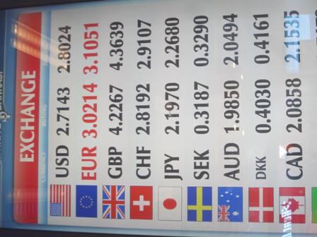 Gruzia 2015 kisgep (727)
