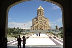 01-Tbilisi-p-102