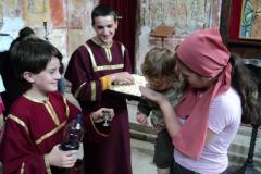 03-Gelati-monastery-29