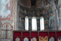 03-Gelati-monastery-7
