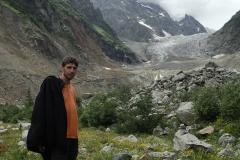 05-Glaicher-trekking-7