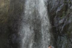 07-Kazbegi-falls-25