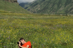 07-Kazbegi-trekking-61