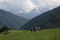 1_Gruzia-2015-kisgep-149