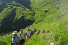 33-Kazbegi-nagy-trekking-103