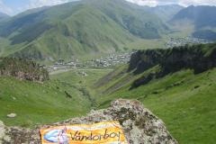 33-Kazbegi-nagy-trekking-18