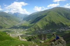 33-Kazbegi-nagy-trekking-25