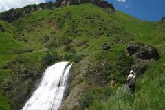 33-Kazbegi-nagy-trekking-4