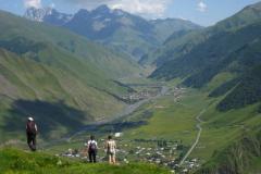 33-Kazbegi-nagy-trekking-55