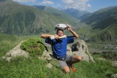 33-Kazbegi-nagy-trekking-70