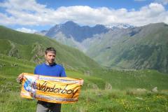 33-Kazbegi-nagy-trekking-75