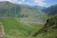 33-Kazbegi-nagy-trekking-77